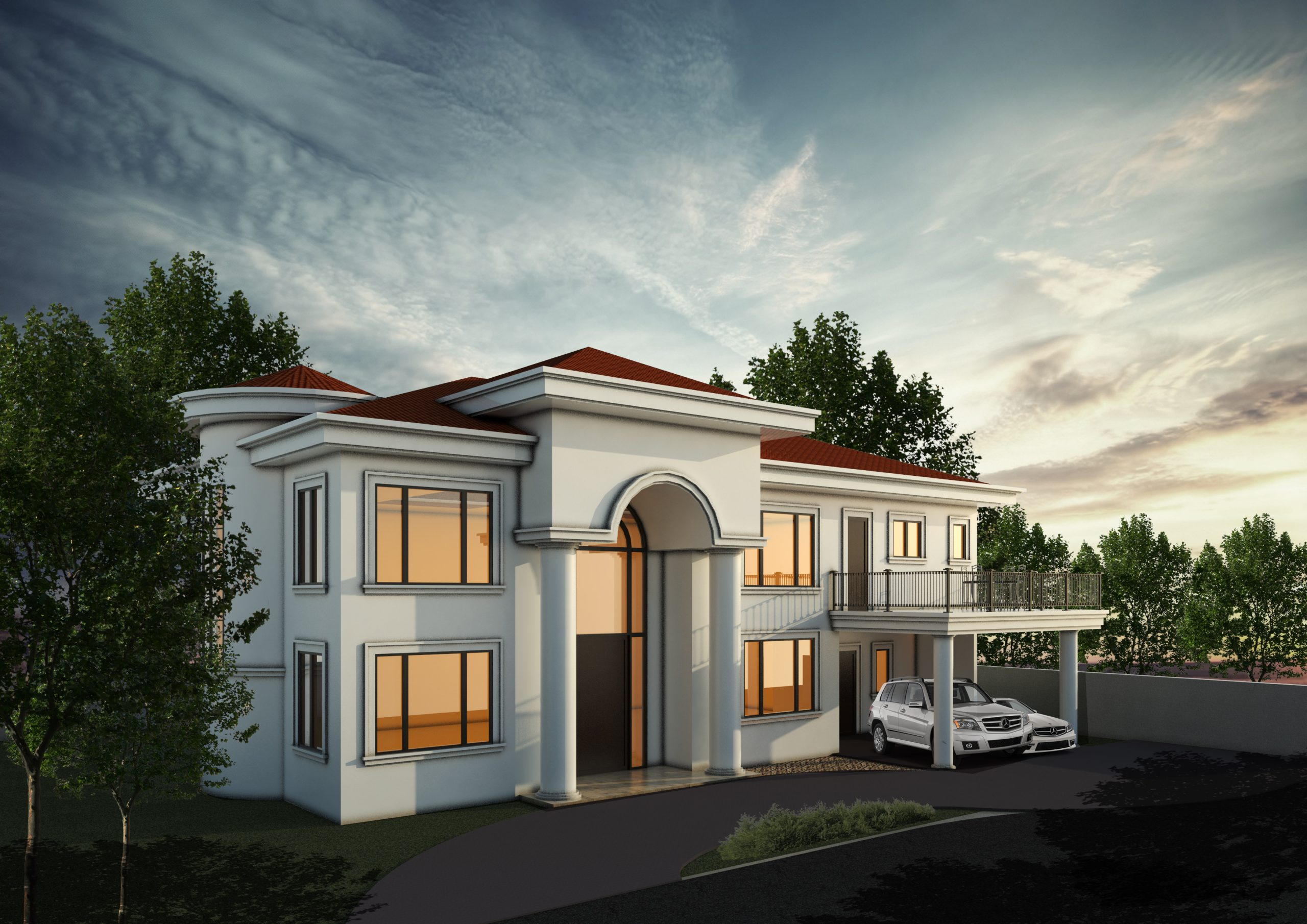 Philippine House Designs Buy Construction Plans Online